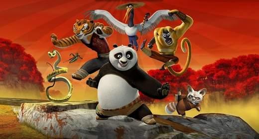 nt_13_kung-fu-panda-y-dragones-dvd-carrusel