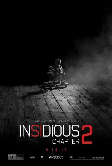 Insidious_Capitulo_2-131550074-large