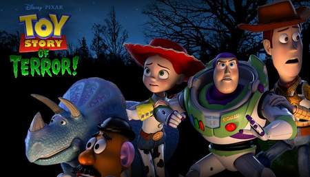 Estreno-tv-toy-story-of-terror