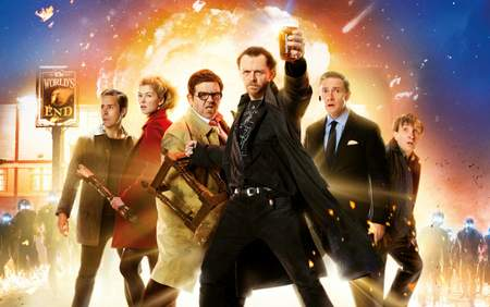 the_worlds_end_movie