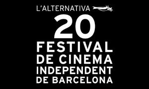 20_festival_alternativa_barcelona