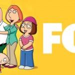 ¡Ya en DVD algunas de las mejores series de Fox!