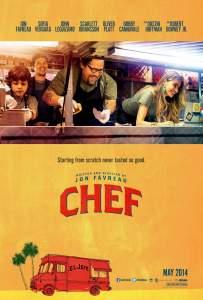 Chef-689693943-large