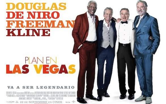 Creditos_Vegas_V