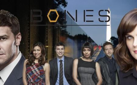 Season-8-Bones-DC-bones-32353608-1680-1050-450x281