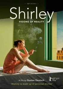 Shirley_Visiones_de_una_realidad-236453252-large