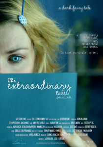 The_Extraordinary_Tale-760862477-large