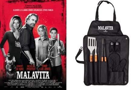 Concurso Malavita