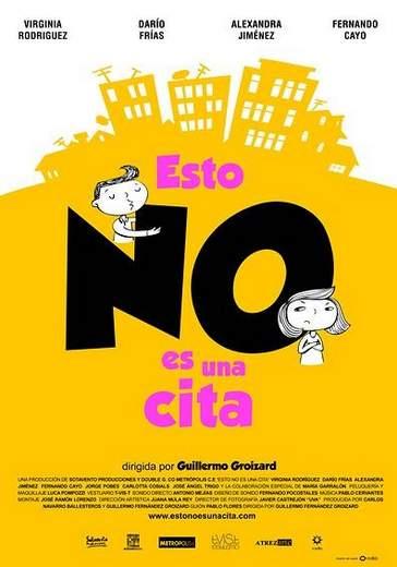 esto_no_es_una_cita_poster