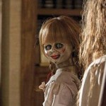 Expediente Warren: The Conjuring. La muñeca Annabelle tendrá un spin-off