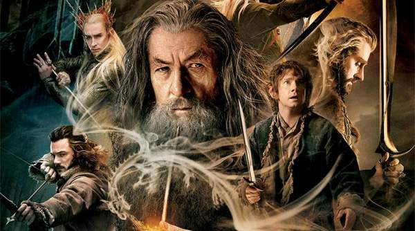 poster-el-hobbit