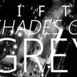 Trailer no oficial de 50 Sombras de Grey