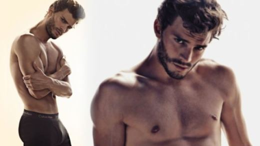 5384764-Jamie-Dornan-Dominates-for-Fifty-Shades-of-Grey