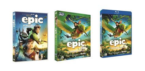 concurso-epic