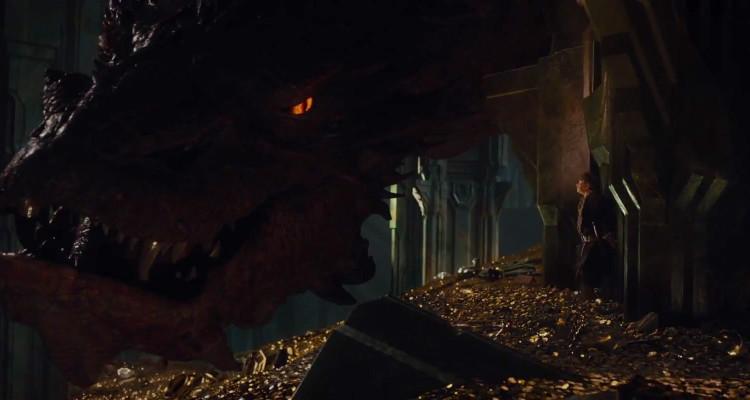el-hobbit-la-desolación-de-smaug-1