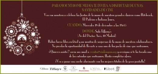 paramount-invitacion