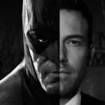 Ben Affleck podría abandonar Batman Vs Superman
