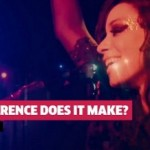 Trailer de  What Difference Does It Make? Un film sobre cómo hacer música