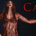 Remake de Carrie, final alternativo y dos escenas eliminadas