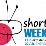I Festival Internacional de Cortometrajes Shorty Week