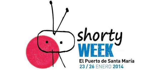 I Festival internacional Shorty Week