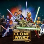 Star Wars: The Clones Wars tendrá temporada final.