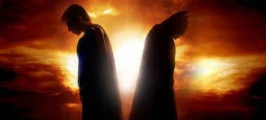 Batman Vs Superman ya tiene Lex Luthor