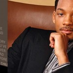 Will Smith protagonizará el thriller de ciencia ficción Brilliance