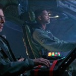 Will Smith no estará en Independence Day Forever
