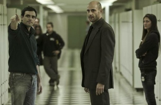 rodaje-mindscape-mark-strong