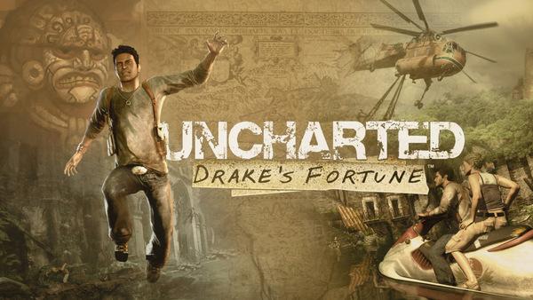 La película Uncharted ya tiene director