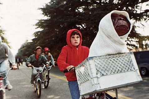 E.T.-el-extraterrestre-2-02