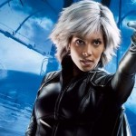 Tormenta no aparecerá en X-men: Days of future past