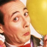 Actores malogrados: Paul Reubens