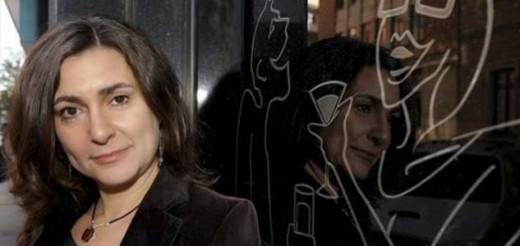 Entrevista a Pilar Pérez Solano por Las maestras de la República