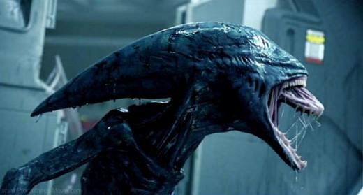 Prometheus 2 ya tiene fecha de estreno