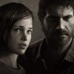 The Last of us, de PS3, podría saltar a la gran pantalla