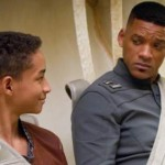 Movie 43 y After Earth acaparan los Premios Razzie 2014
