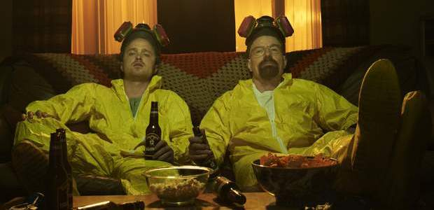 breaking-bad-cartel