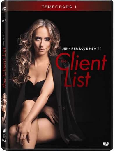 caratula-dfvd-the-client-list