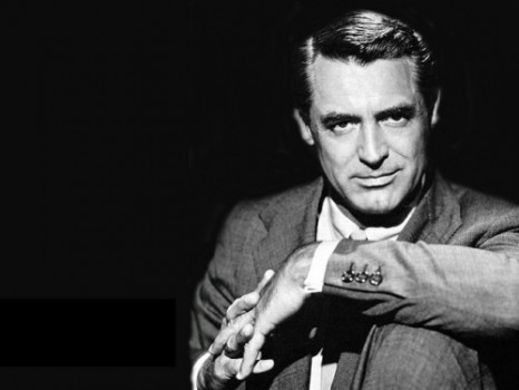 cary-grant-imagen-1-2