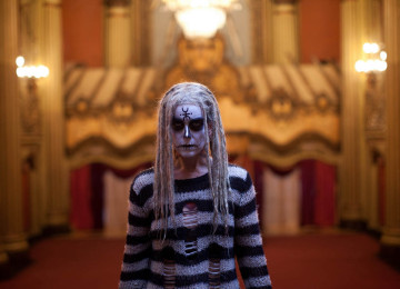 foto-the-lords-of-salem-8-021