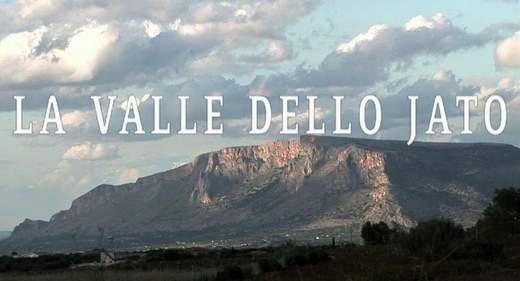 Crítica de La Valle dello Jato
