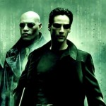 ¿Es posible que vuelva Matrix?