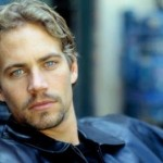 Paul Walker será sustituido digitalmente en Fast & Furious 7