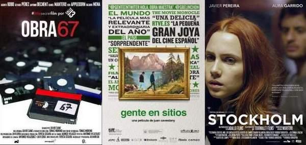Especial película españolas de bajo presupuesto a no perderse