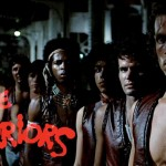 Recordar es volver a vivir: The Warriors