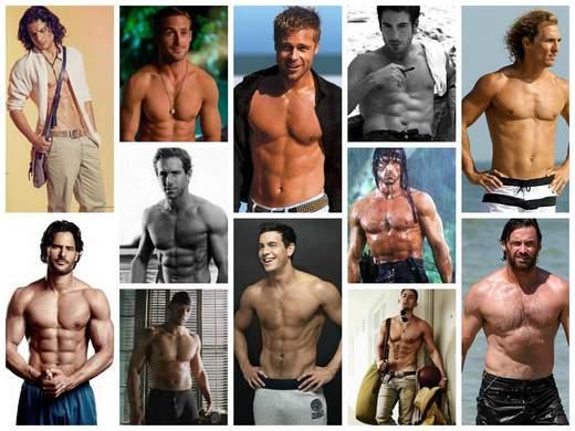 torsos-desnudos-actores