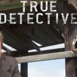 Se colapsa la emisión en Streaming de la serie TV True Detective