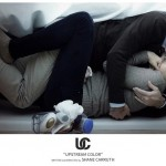 Crítica de Upstream Color. Cautivadora y surrealista